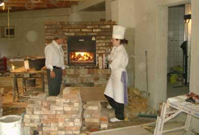 2005-ofenbau